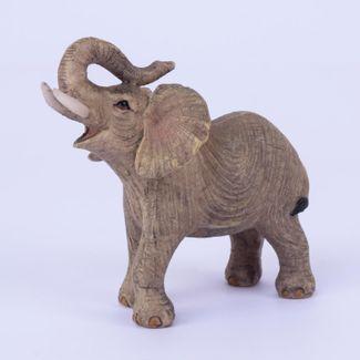 figura-de-elefante-pequeno-11-cms-7701016996495