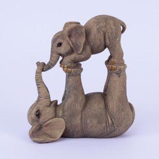 figura-de-elefantes-jugando-18-x-15-cms-7701016996501