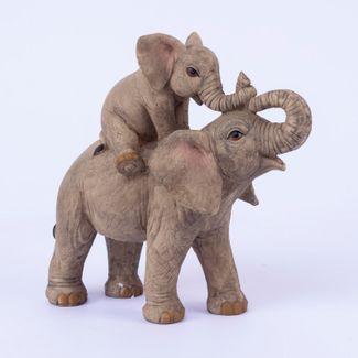 figura-de-elefante-con-elefante-bebe-sobre-el-lomo-20-x-20-cms-7701016996518