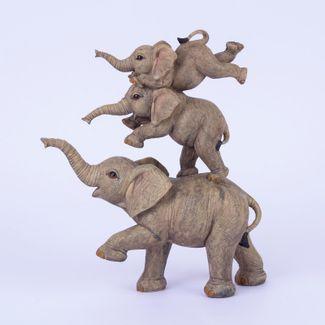 figura-de-piramide-de-3-elefantes-jugando-26-5-x-21-2-cms-7701016996525