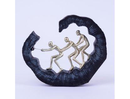 adorno-con-personas-halando-una-cuerda-21-5-x-22-5-cms-7701016996556