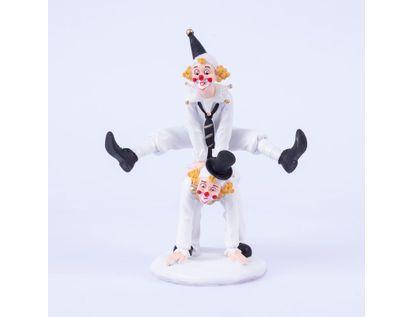 figura-de-payasos-jugando-vestidos-de-blanco-22-6-x-18-cms-7701016996655