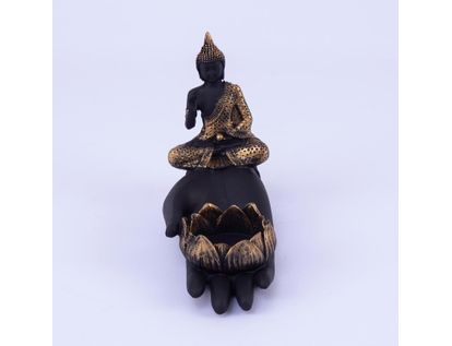 figura-de-mano-con-buda-meditando-con-candelabro-x-2-unidades-12-5-x-15-cms-7701016996709