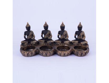 figura-de-budas-meditando-con-candelabros-9-x-22-x-8-cms-7701016996716