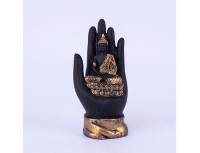 figura-de-mano-con-buda-meditando-16-5-cms-7701016996723