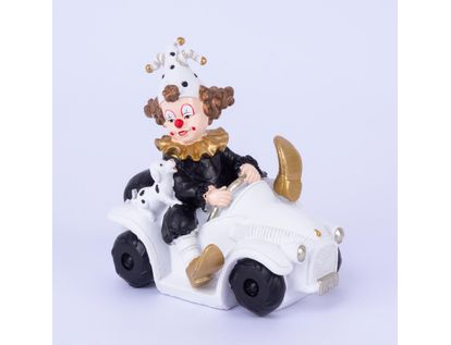 alcancia-de-figura-de-payaso-con-sombrero-con-perro-en-auto-antiguo-5-x-14-cms-7701016996730