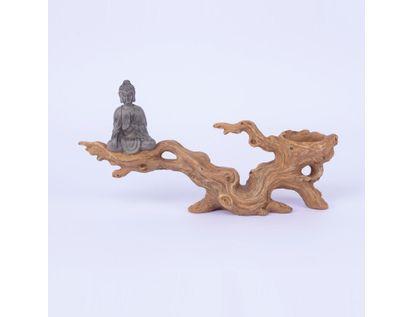 figura-de-buda-meditando-sobre-tronco-con-candelabro-17-5-x-34-cms-7701016996761