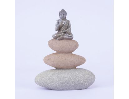 figura-de-buda-meditando-sobre-piedras-21-6-x-17-cm-7701016996792