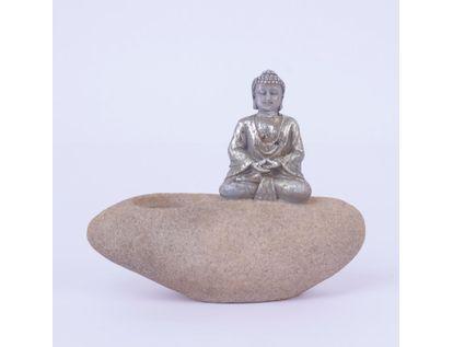 figura-de-buda-sentado-sobre-piedra-con-espacio-para-vela-14-x-17-cms-7701016996853