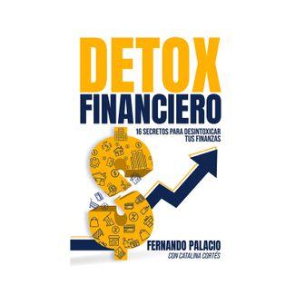 detox-financiero-9789585693494