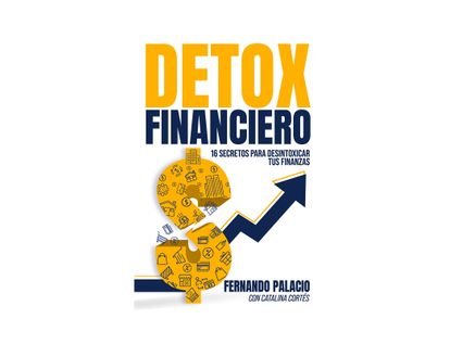 detox-financiero-9789585693494