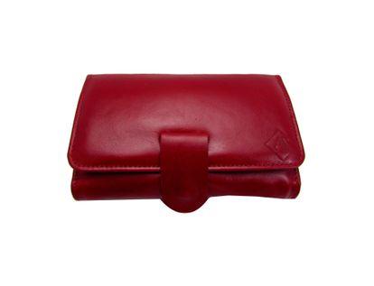 billetera-dama-con-porta-celular-en-cuero-rojo-607616