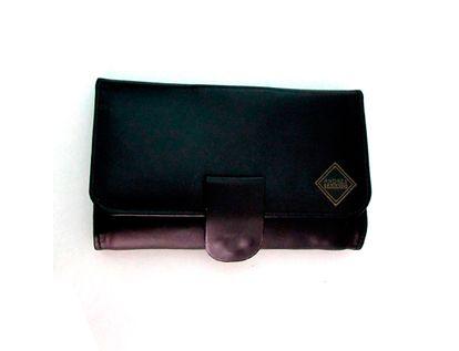 billetera-dama-con-porta-celular-en-cuero-negro-607875
