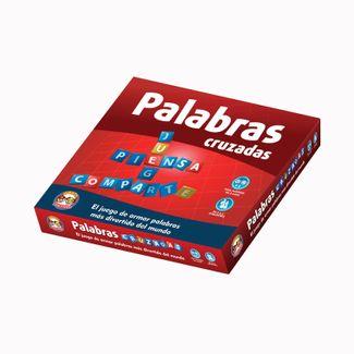 juego-de-palabras-cruzadas-7703753006505
