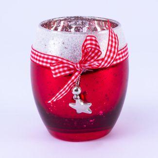 candelabro-navideno-de-vidrio-color-rojo-con-cintilla-a-cuadros-y-estrella-colgante-9-5-cms-7701016035309
