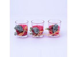 vela-roja-en-candelabro-transparente-de-vidrio-x-3-und-con-picks-y-frutos-rojos-6-5-x-5-5-cms-7701016035323