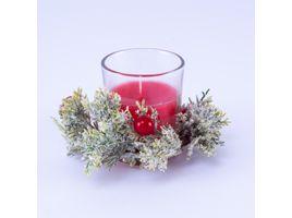 vela-en-candelabro-transparente-de-vidrio-adornada-con-picks-y-frutos-rojos-6-5-x-5-5-cms-7701016035330