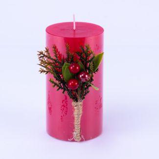 vela-roja-con-pick-de-frutos-rojos-12-3-x-6-5-cms-7701016035347