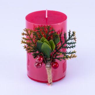 vela-roja-con-pick-de-frutos-rojos-10-5-x-6-5-cms-7701016035354
