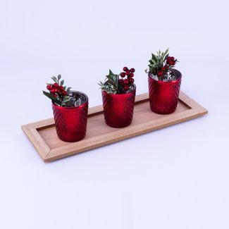 canadelabro-9-x-7-5-cms-en-vidrio-set-x-3-unidades-con-base-de-madera-decorada-con-picks-de-frutos-rojos-7701016036306