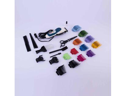 kit-cortadora-de-cabello-wahl-26-piezas-multicolor-43917228501