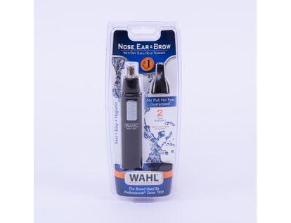 trimmer-para-nariz-orejas-y-cejas-wahl-negro-43917556727