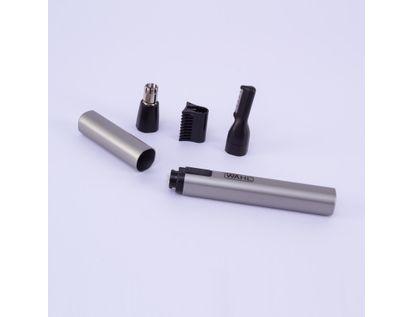 trimmer-micro-litio-wahl-para-orejas-nariz-y-cejas-plateado-negro-43917564173