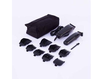 kit-para-hombre-homecut-wahl-14-piezas-negro-43917794501