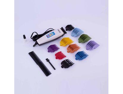 kit-cortadora-de-cabello-17-piezas-wahl-multicolor-43917915579