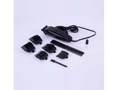 cortadora-de-cabello-10-piezas-quickcut-negro-43917931425
