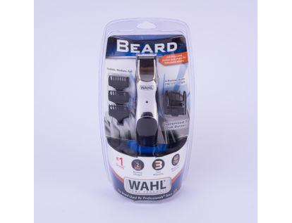 recortadora-para-barba-bigote-recargable-5-en-1-wahl-plateado-negro-43917991689