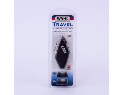 trimmer-para-bigote-3-en-1-wahl-negro-43917996271