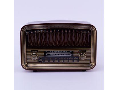 radio-clasico-con-bluetooth-rp-160-4w-rms-cafe-7701016022040