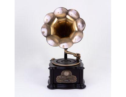 tocadiscos-gramofono-con-radio-rp-013c-an-4-4-w-rms-cafe-7701016022088
