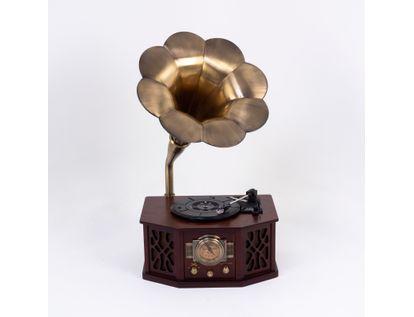 tocadiscos-gramofono-con-radio-rp-102-an-4-4-w-rms-cafe-7701016122078