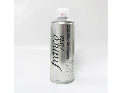 pintura-en-spray-400-cm3-color-plata-7707227486695