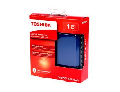 disco-duro-de-1-tb-azul-toshiba-canvio-advance-723844000134