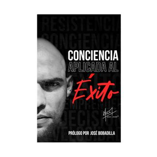 conciencia-aplicada-al-exito-9789585693449