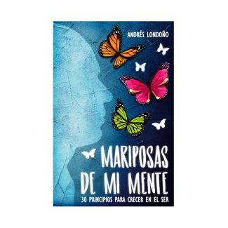 mariposas-de-mi-mente-9789585693463