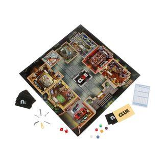 juego-de-mesa-hasbro-clue-classic-653569957973