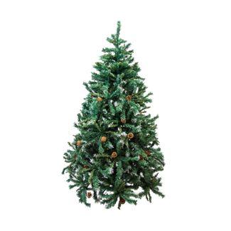 arbol-de-navidad-con-pinas-de-180-cm-958-puntas--6949561785336