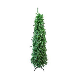 arbol-convencional-de-995-puntas-210-cm--7701016000420