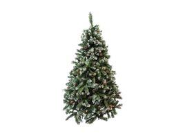 arbol-de-180-cm-verde-976-puntas-con-pinas-7701016002745