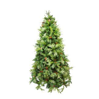 arbol-de-navidad-de-1298-puntas-y-2-10-mt-verde-7701016004640