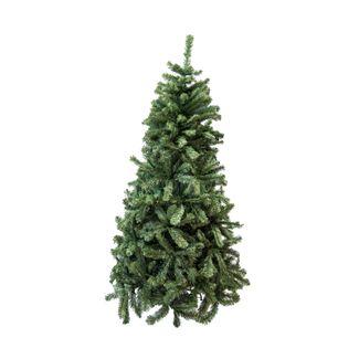 arbol-de-180-cm-y-669-puntas-verdes-7701016011877