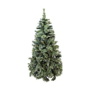 arbol-de-navidad-de-742-puntas-y-1-80-m-verde-7701016703338