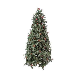arbol-de-navidad-de-1236-puntas-y-2-10-m-con-pinas-y-frutos-7701016703390