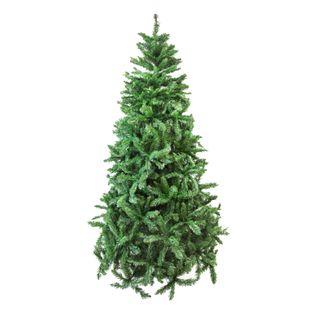 arbol-de-navidad-de-1097-puntas-y-2-10-m-verde-7701016703833