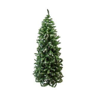 arbol-de-navidad-de-1125-puntas-y-2-10-m-verde-7701016703871