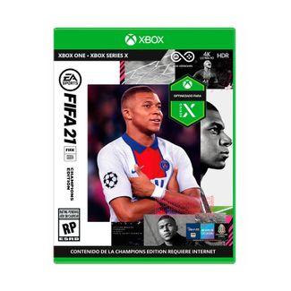 juego-fifa-2021-champions-xbox-14633378283